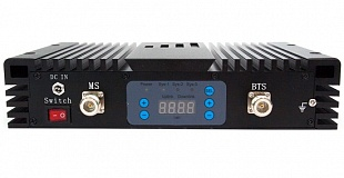 Baltic Signal BS-GSM-80