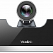 Yealink VC500-CP960