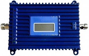Baltic Signal BS-GSM-65