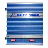 Baltic Signal BS-GSM/3G-70