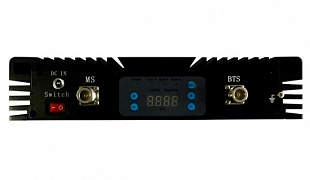 Baltic Signal BS-3G-40-33